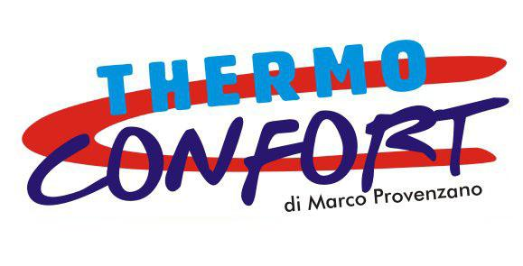 logo-thermo confort
