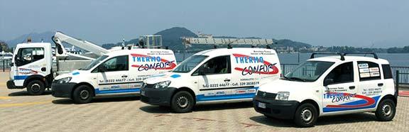 mezzi-flotta-aziendale-thermoconfort