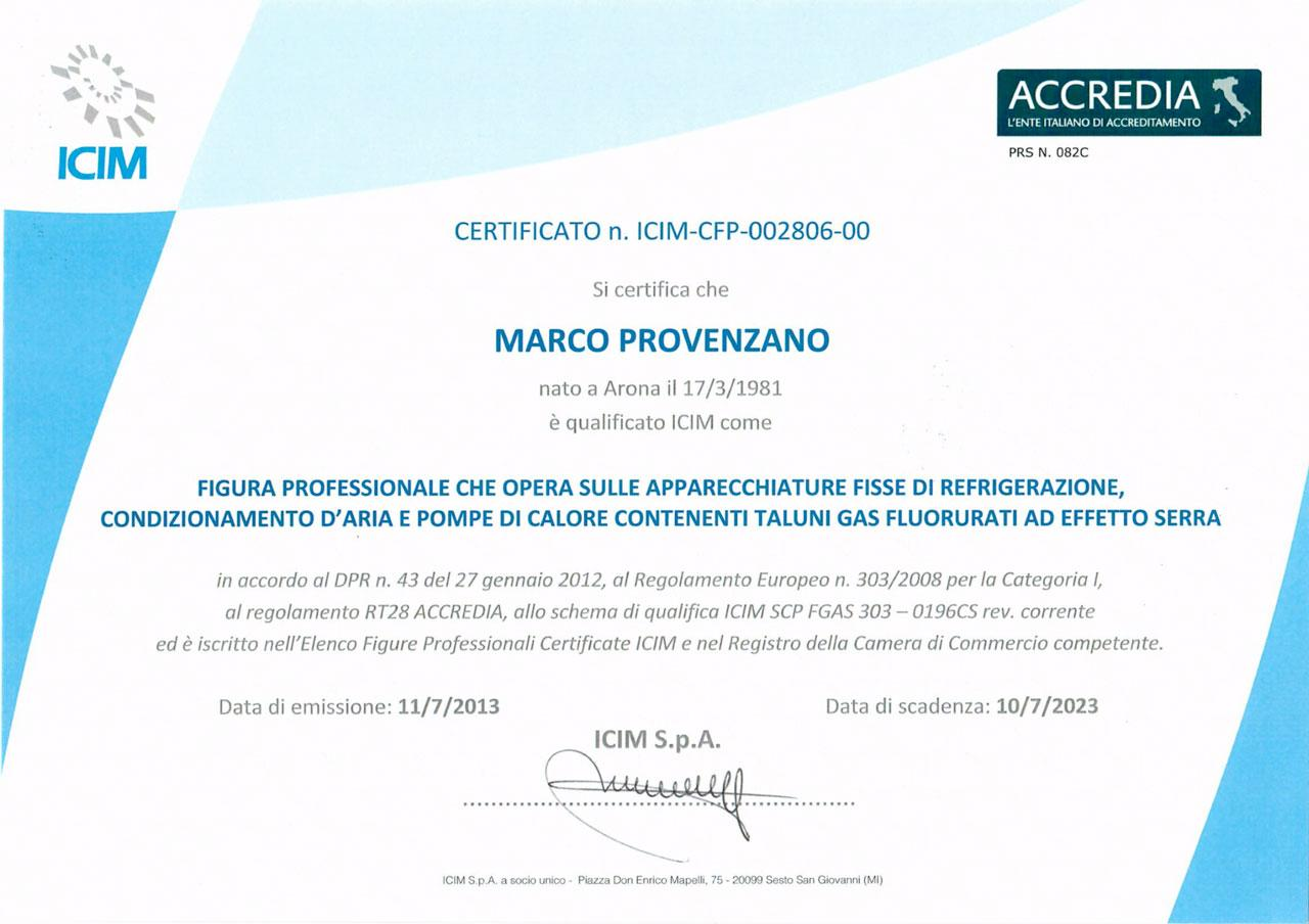 CERTIFICATO-FGAS-PROVENZANO-MARCO-VALIDO-FINO-AL-10.07.2023