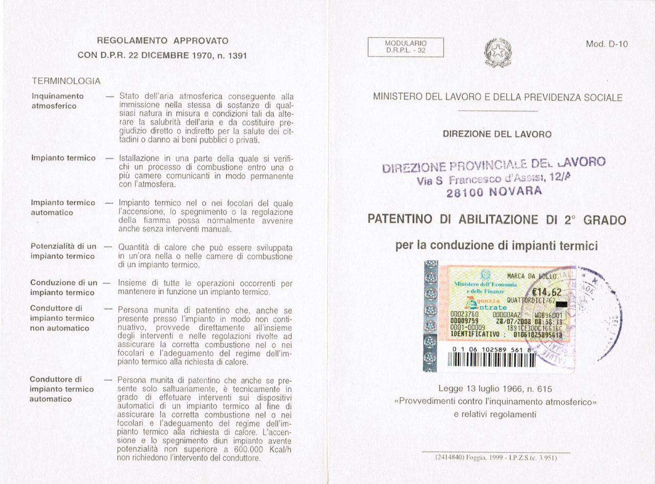 PATENTINO-DI-2°-COND.-IMP.-TERMICI-1
